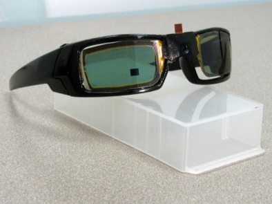 smart-sunglasses-chris-mullin-1-537x402