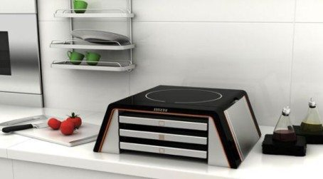 Multipurpose-kitchen-gadget